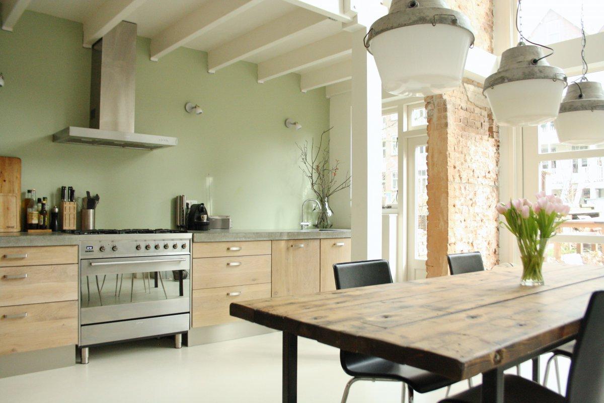 cocinas diseño moderno houzz