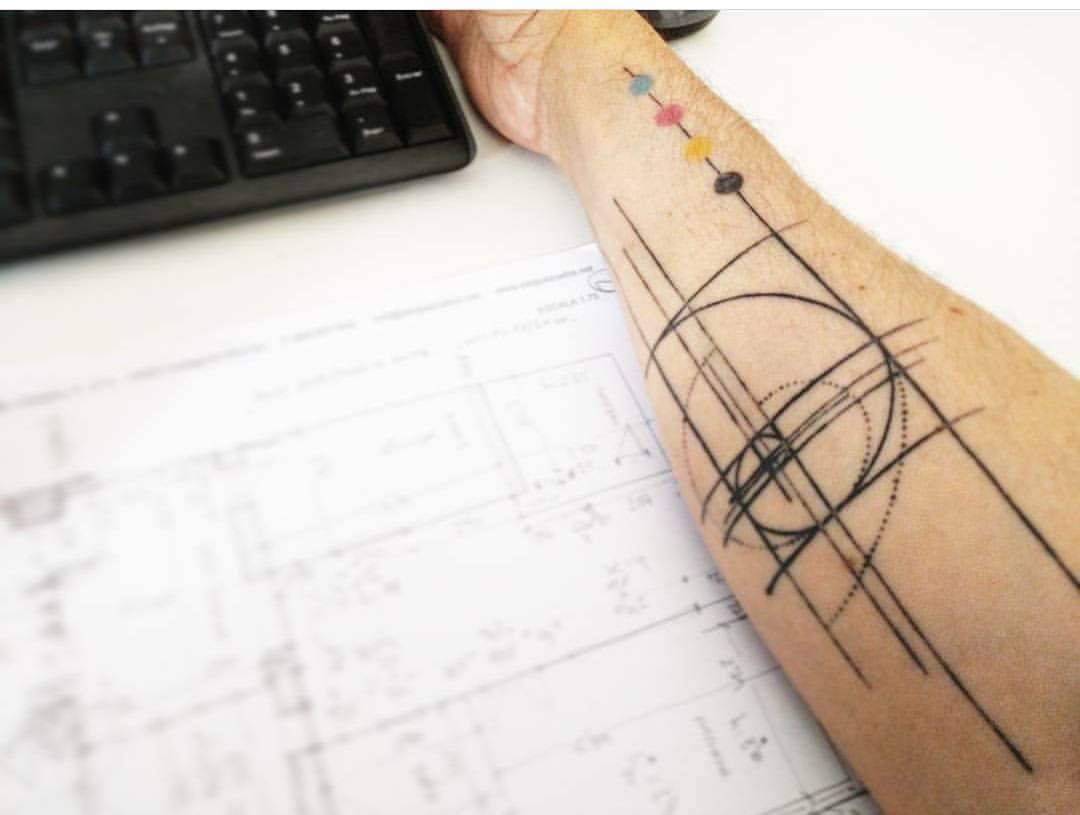 gabriel antro design. Interiorismo como valor diferencial. InnoDesign- jpg