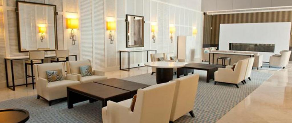 gran-hotel-sardinero-lobby1 Cantabria está de moda.