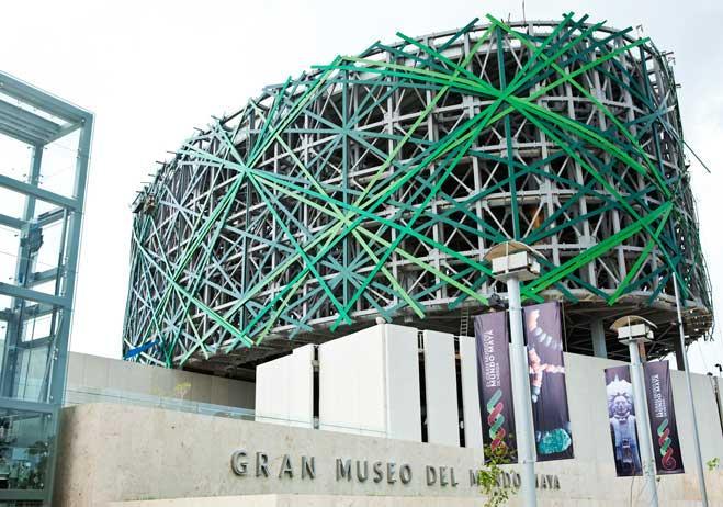 gran-museo-del-mundo-maya