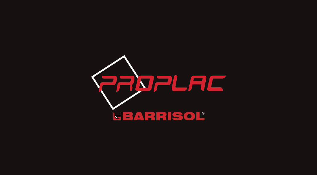 proplac barrisol