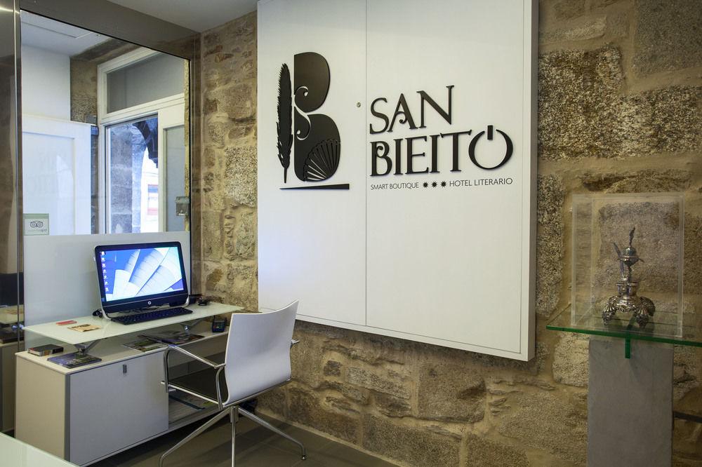 hoteles literarios -smart-boutique-san-bieito-ruta-literaria-mientrasleo