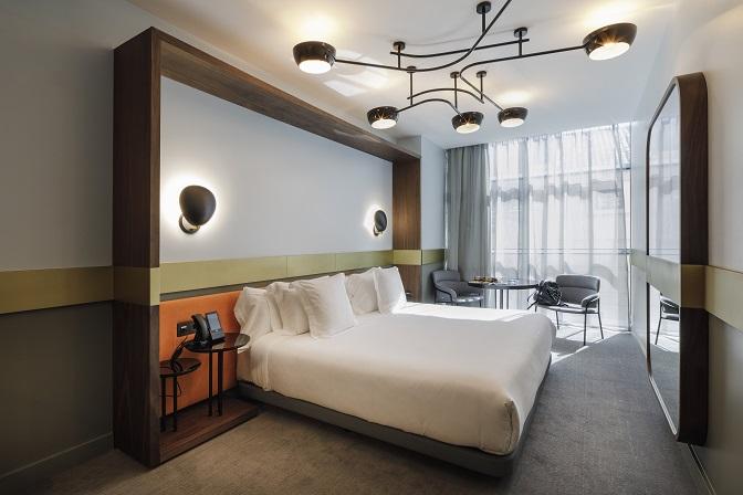 hotel marquiss granada ilmiodesign estudio interiorismo (1)