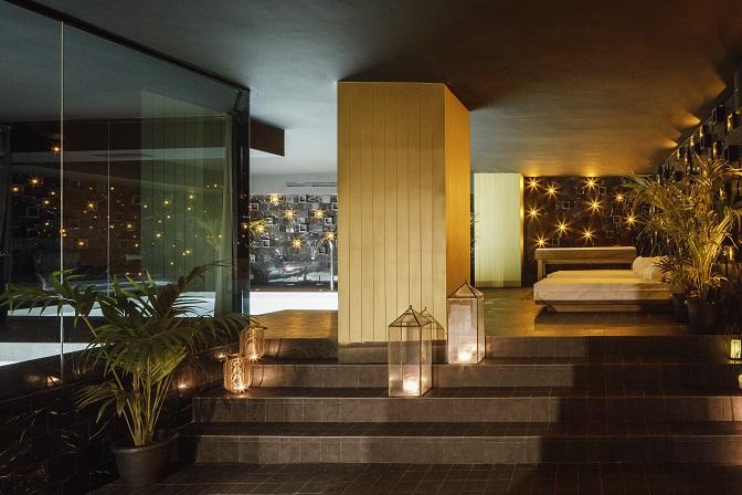 hotel marquiss granada ilmiodesign estudio interiorismo (14)