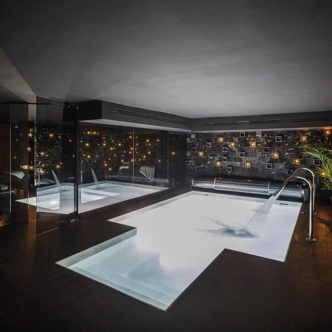 hotel marquiss granada ilmiodesign estudio interiorismo (15)