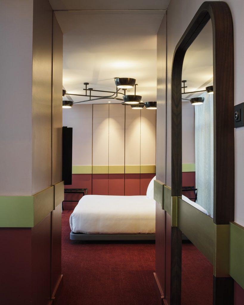 hotel marquiss granada ilmiodesign estudio interiorismo (18)