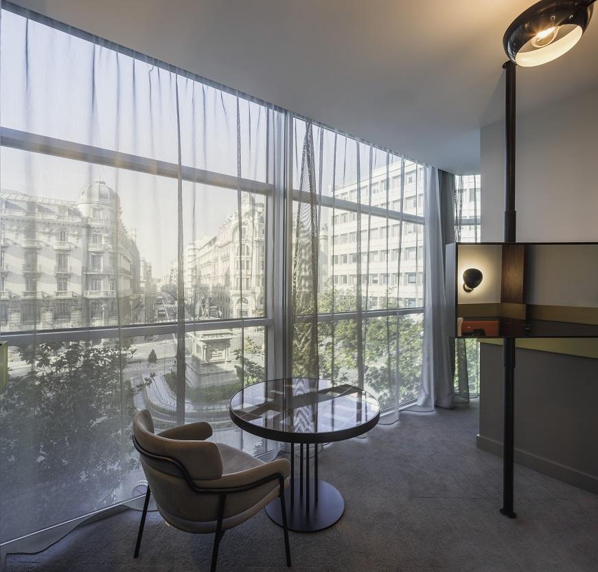 hotel marquiss granada ilmiodesign estudio interiorismo (22)
