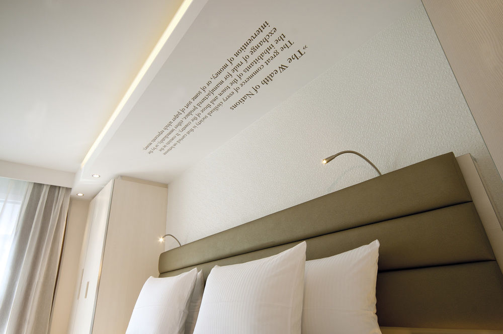 hoteles-literarios-eurostars-book-hotel-munich-ruta-librera-mientrasleo