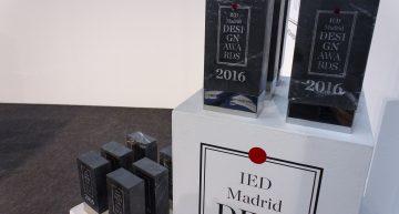 IEDesignAwards 2017