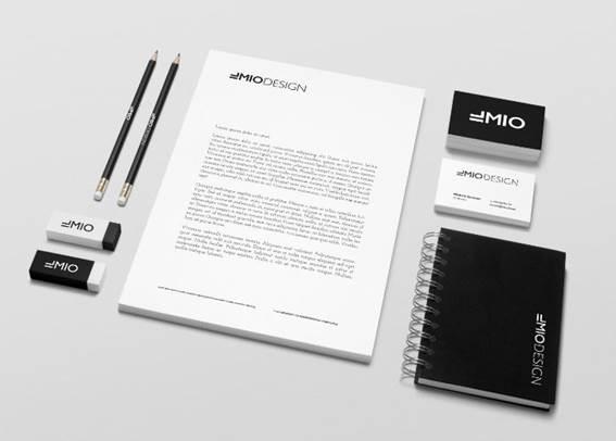 ilmio.design nueva imagen diseño