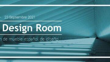 The Design Room Marbella