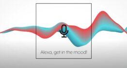 Alexa, get in the mood¡¡ eNet SMART HOME de Jung para Alexa y Google Assistant