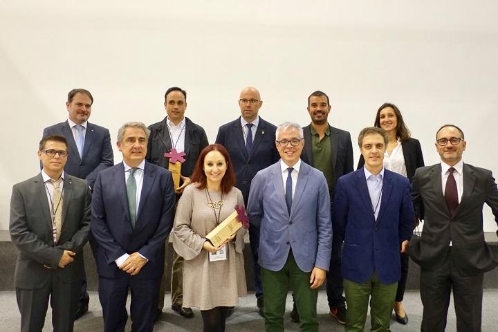 interihotel 2017 barcelona contract hospitality (2)