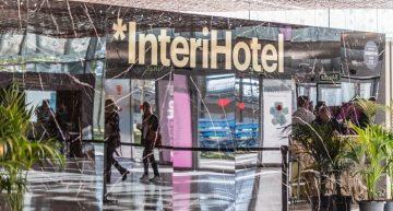 InteriHotel Barcelona 2018 cierra con récord de asistentes