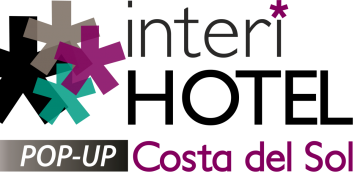 POP-UP de INTERIHOTEL en Marbella