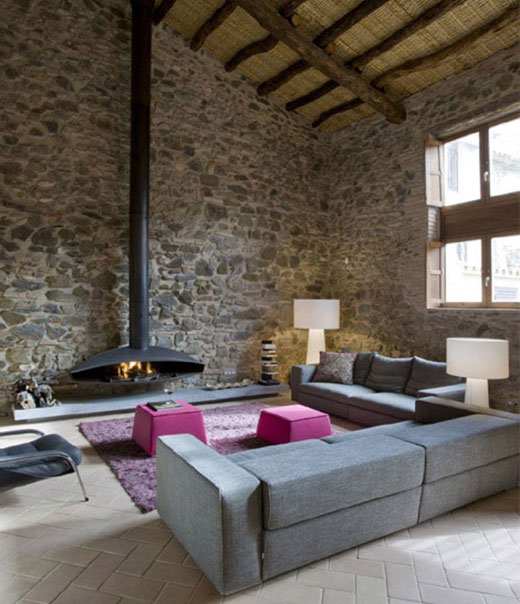 interior-design-old-mill-livingroom