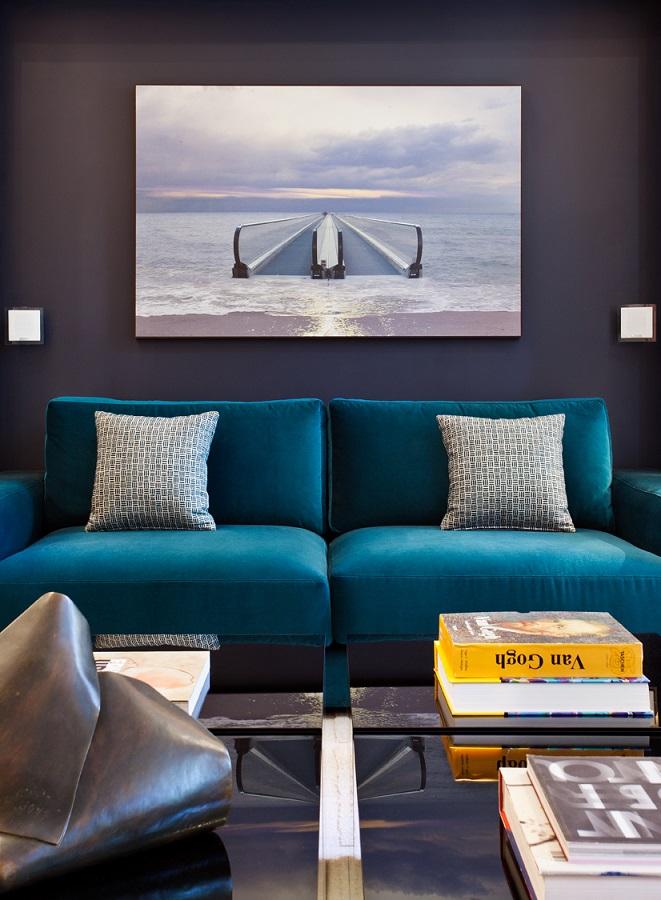 jung casa decor-2017-salon-ignacio-alegria-y-manuel-such-2