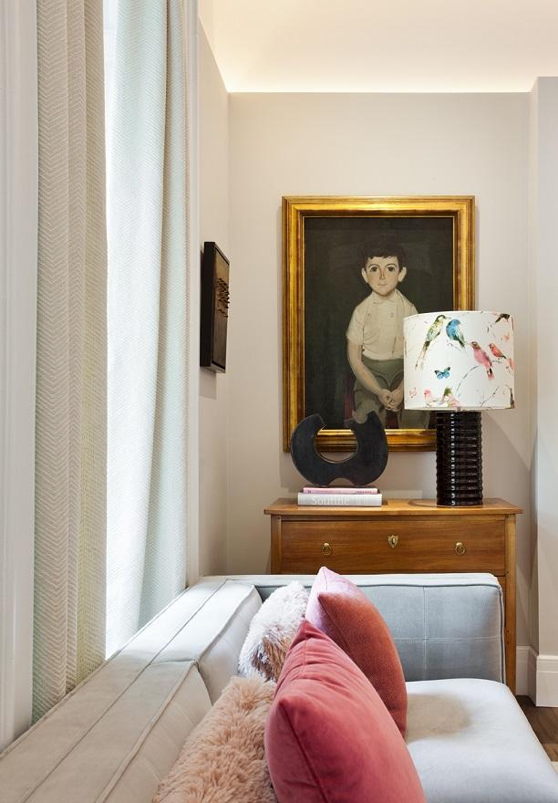 jung casa decor-2017-salon-ignacio-alegria-y-manuel-such-espacio-jung-lily