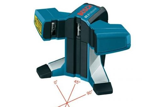herramientas de bricolaje fixami laser para azulejos