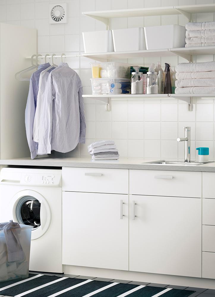 lavadora_encimera_plancha_CONSEJO-02_PH009761_7