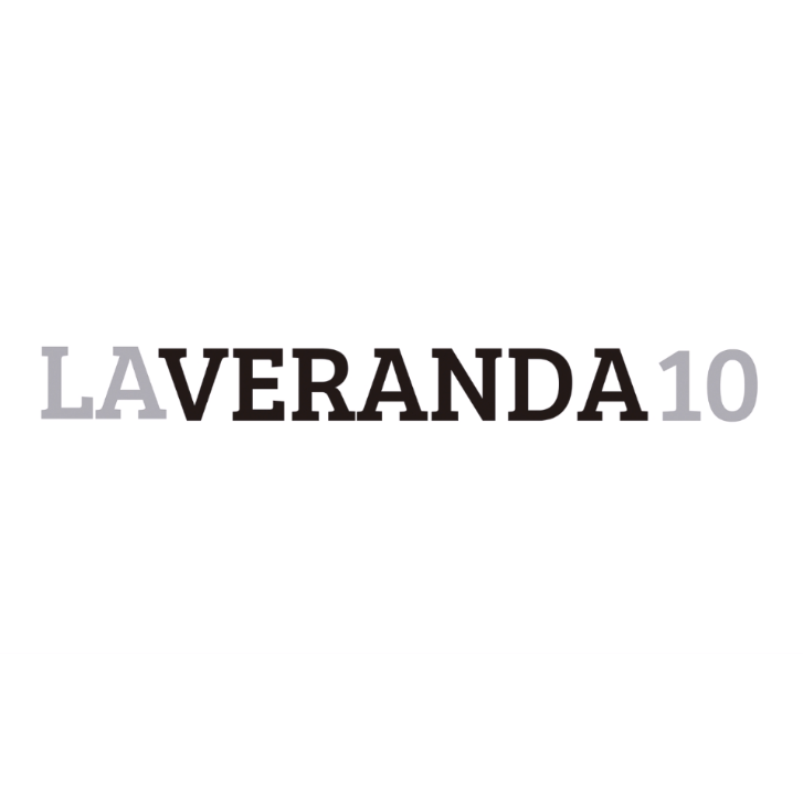 LAVERANDA10.Cerramientos plegables de aluminio