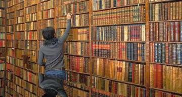 Ruta Librera  con MientrasLeo