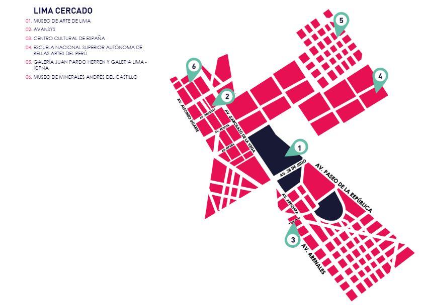 lima-design-week-2016-ruta-lima-cercado