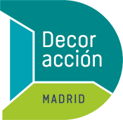 decoraccion 2017
