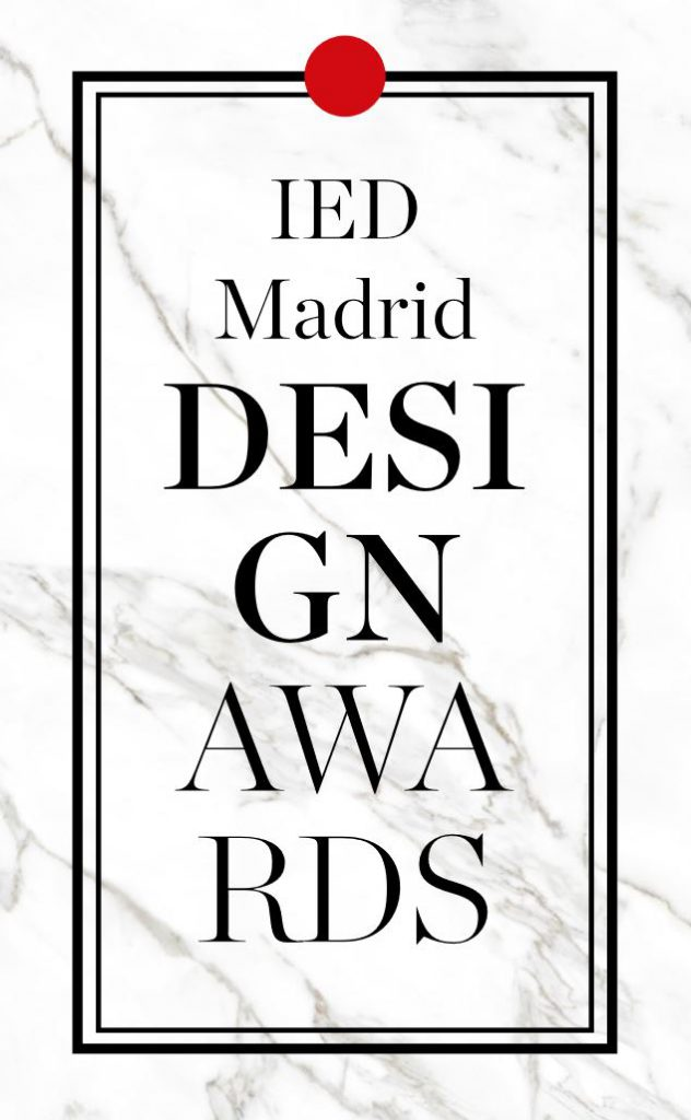 logo IEDesignAwards