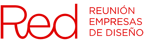 logo-Red-AEDE
