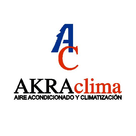 Akraclima Instalaciones