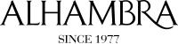 logo-alhambra