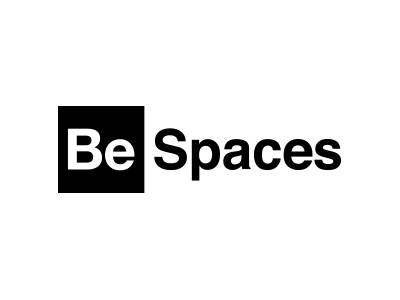 Be Spaces