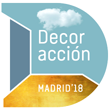 logo decoraccion 2018