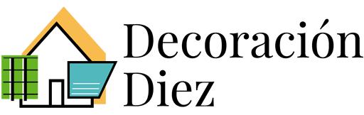 Decoracion Diez