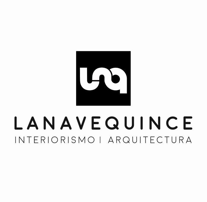 LANAVEQUINCE  Interiorismo y diseño