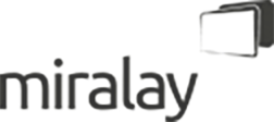 logo-miralay