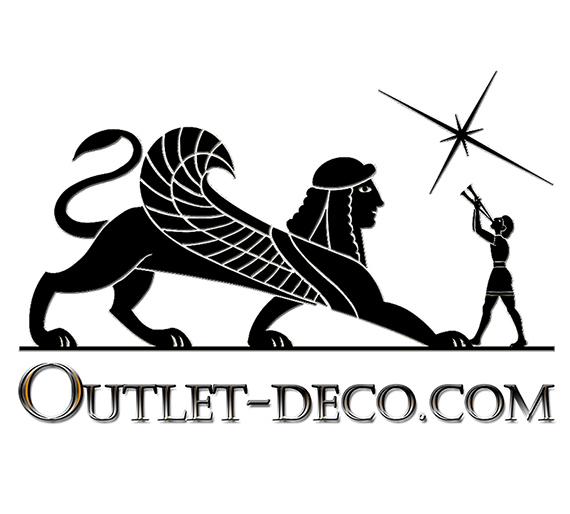 Outlet Deco