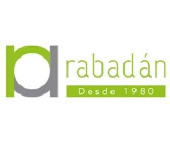 Decoraciones Rabadan