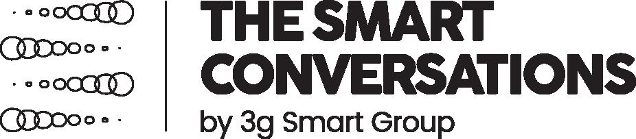 logo smart conversations