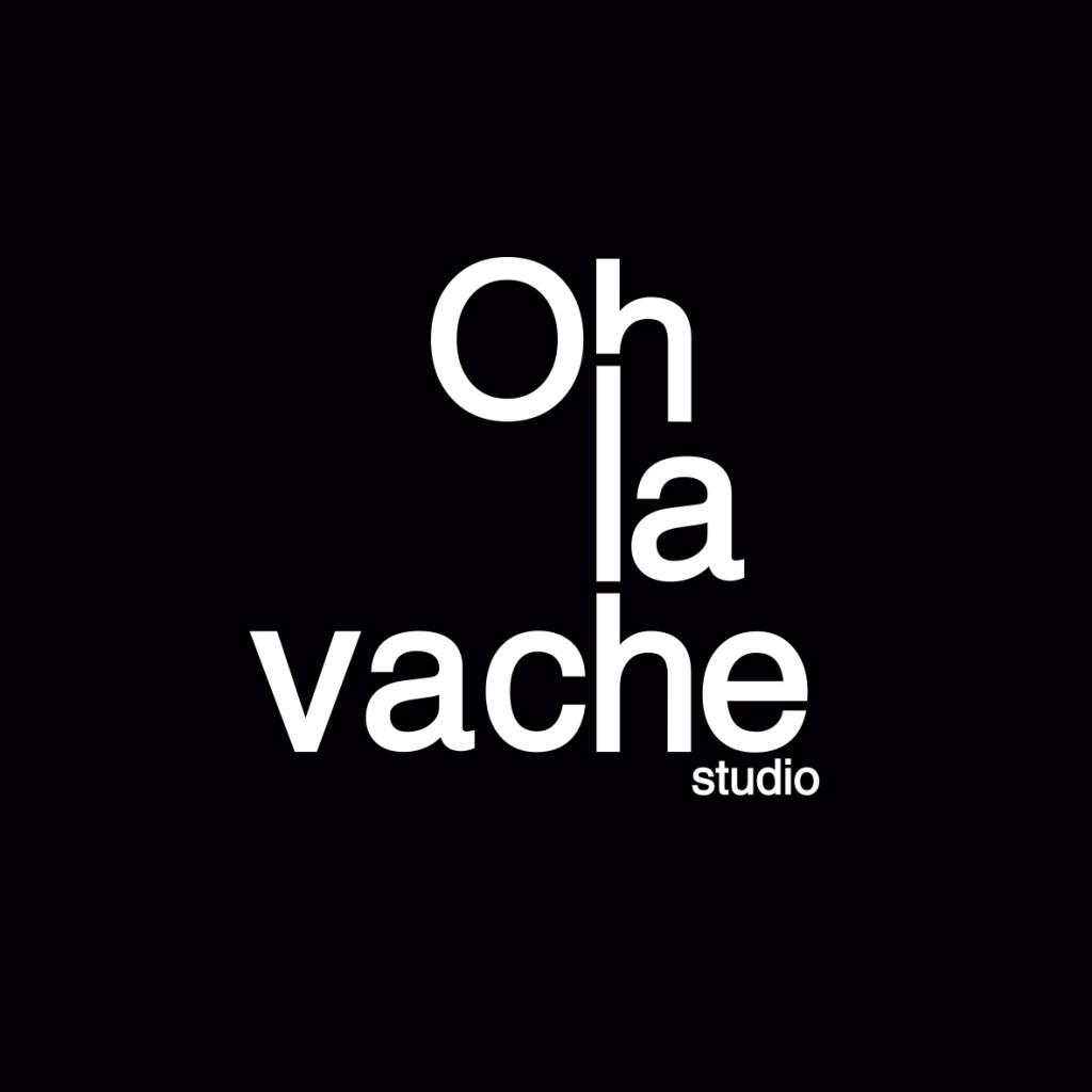 Oh La Vache studio