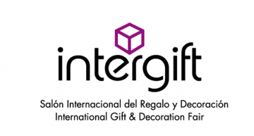 INTERGIFT MADRID 2019