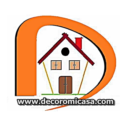 www.decoromicasa.com