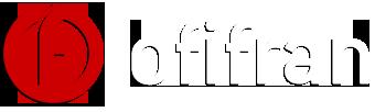 logo_ofifran