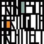 logo_senza_contatti