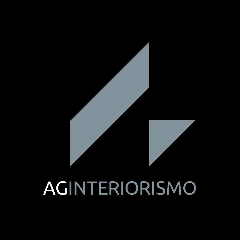 logotipo-ag-interiorismo-granada