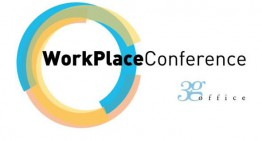 Workplace Conference llega a Panamá.