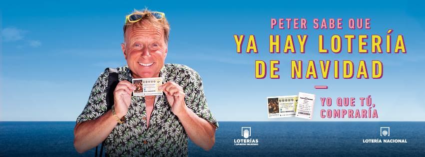 loteria de navidad guiris 2017