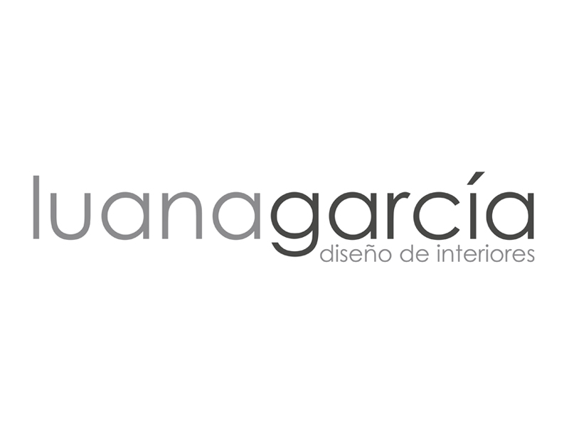 Luana García Decoración interiores