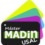 madein